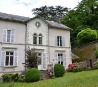 grandi case da € 260'000