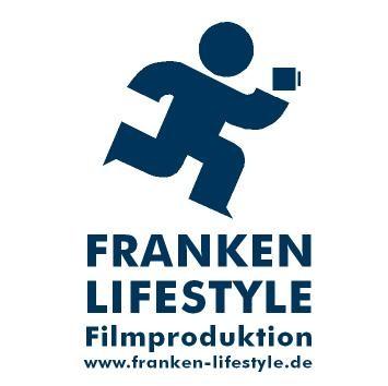 Logo für Franken Lifestile Filmproduktion