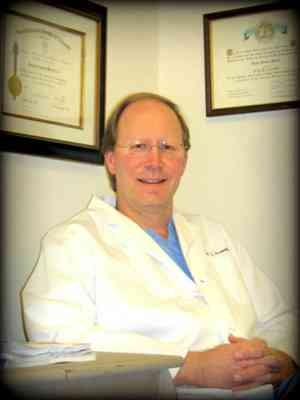 Dr. Frank S. Powell is one of the premier general surgeons in all of Atlanta, Georgia and CPM is proud to have him as a part of their experienced team.