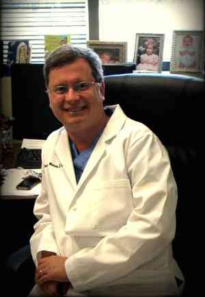 Dr. Joseph H. Morris III, MD is the premier bariatric surgeon in the Southeastern, United States. He is a leader in laparoscopic bariatric surgery in Atlanta.