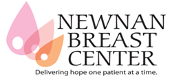 Breast cancer treatment in Newnan, Georgia. Advanced Surgical Associates works out of Piedmont Newnan Hospital and Cancer Treatment Centers of America. For the Best Breast Cancer specialist contact Advanced Surgical Specialists