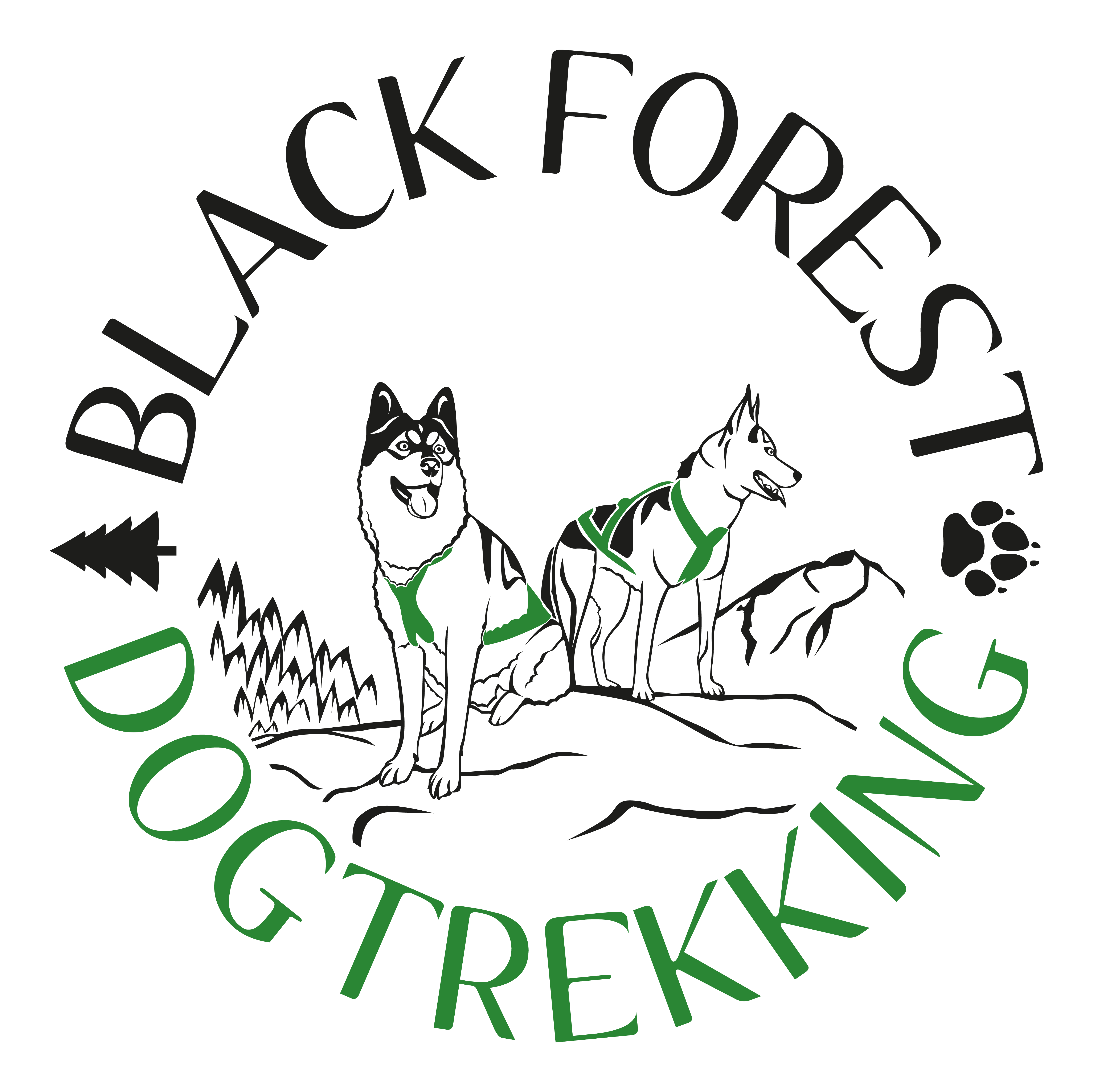 3c7645ad497ebb Der Reise-Blog für fur Dog Trekking - black-forest-dogtrekkings Webseite!