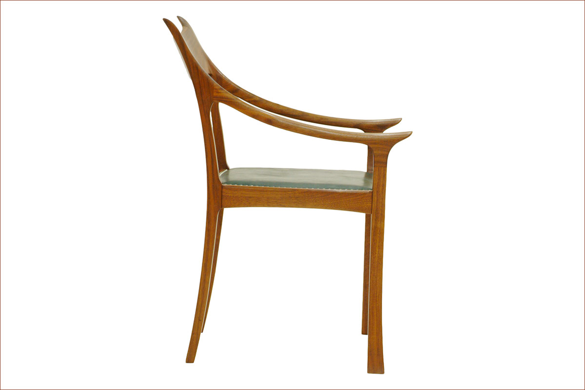 Stuhl > JENISSEI