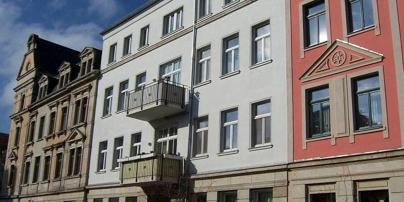immobilien investment in dresden leipzig chemnitz schatz invest gmbh. Black Bedroom Furniture Sets. Home Design Ideas