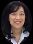 小浜食糧株式会社 代表取締役 金澤昌江