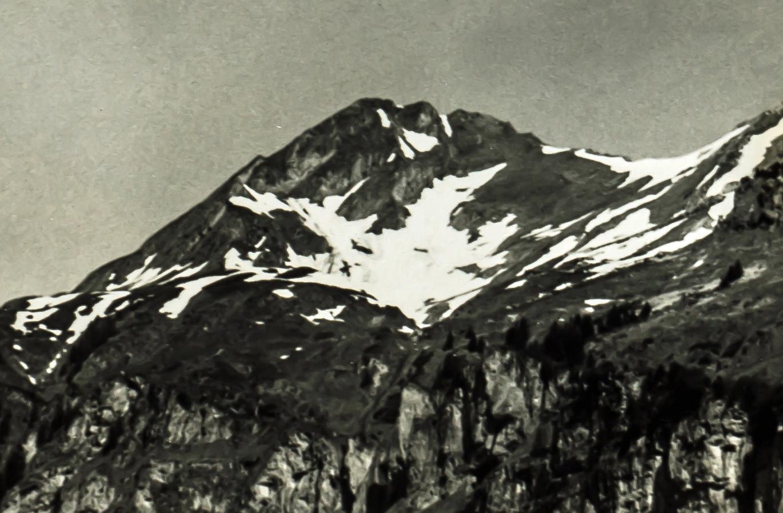 Klettersteig Netstal : Der hoachwool klettersteig in naturns klettern südtirol