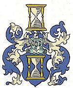 Wappen der Weber