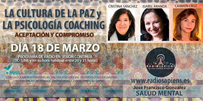 psicología, coaching, coach, Psicólogo coach, proceso coaching, sesiones coaching, coaching educativo, psicología coaching, gestión emocional, desarrollo personal, pnl, consulta coaching