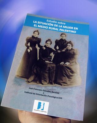 Mujer rural en España