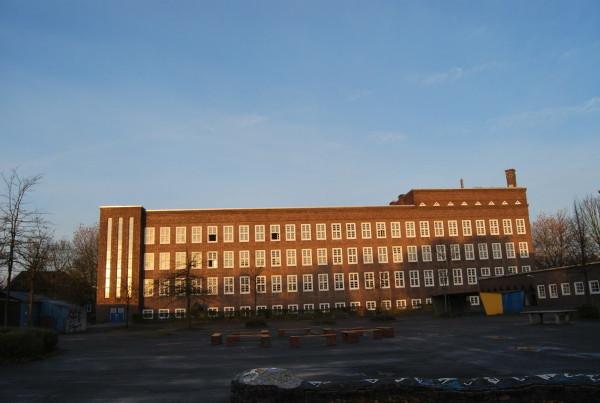 vSchule omSchulhof