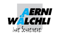 Aerni & Wälchli GmbH