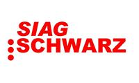 Siag Schwarz AG