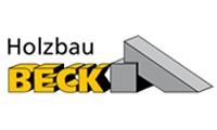 Holzbau Peter Beck AG