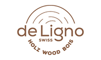deLigno swiss HOLZ WOOD BOIS