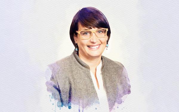 Nicole Blanz, Oberjoch - Familux Resort