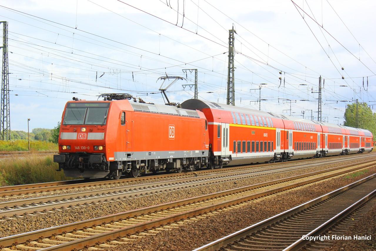 146 130-0 in Wunstorf (Niedersachsen)