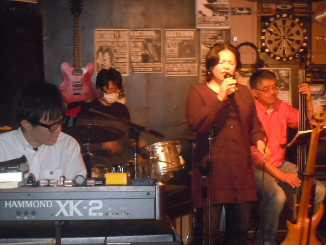 Session 2012.2.18