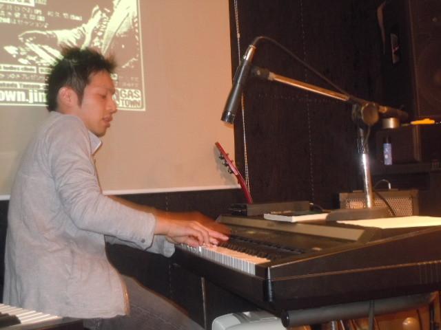 Session 2012.10.26
