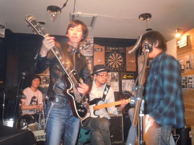 Session 2011.4.9