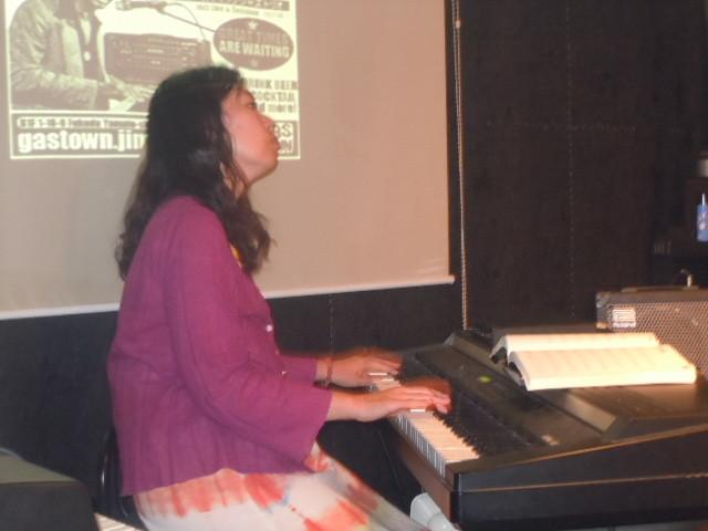 Session 2012.9.15