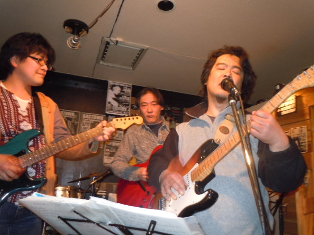 Session 2012.4.7
