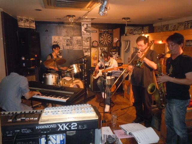 Session 2012.9.29