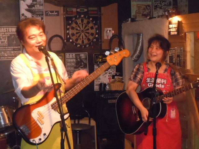 生活便利Goods 2012.9.1