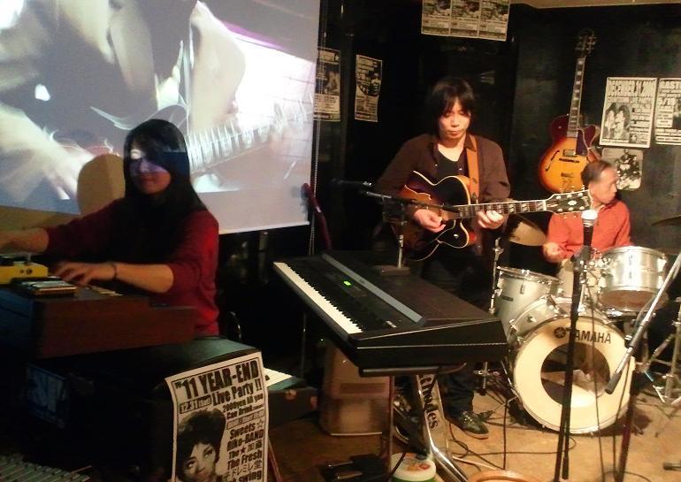 Session 2012.3.22