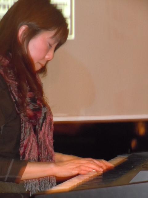 Session 2012.2.11