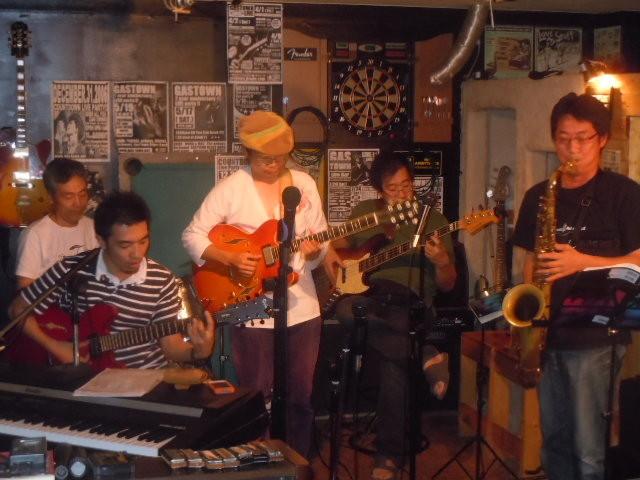 Session 2011.9.3