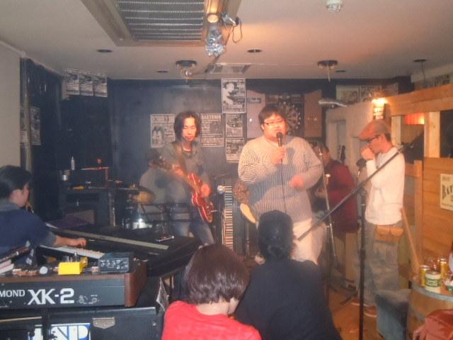 Session 2012.3.10