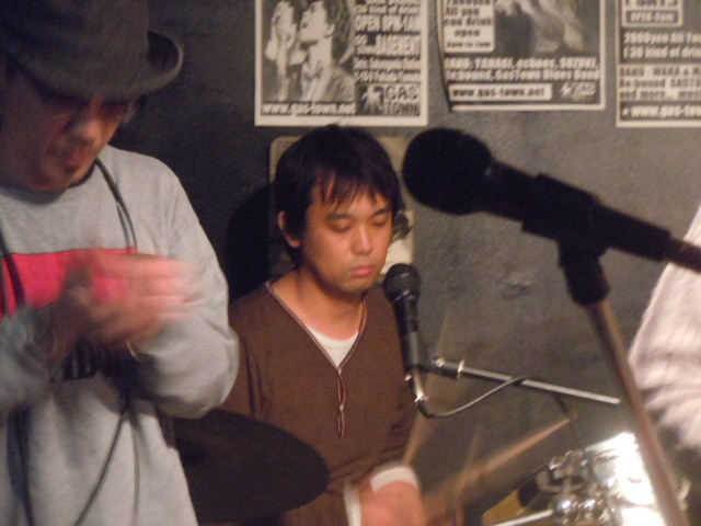XXXX350 2011.4.14