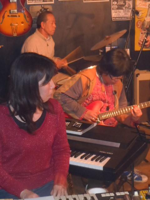 Session 2011.1.14