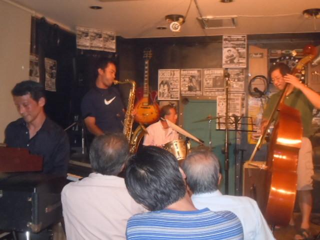 Session 2011.9.10