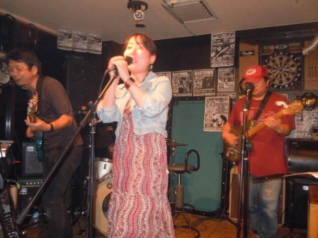 Maha-era 2011.6.11