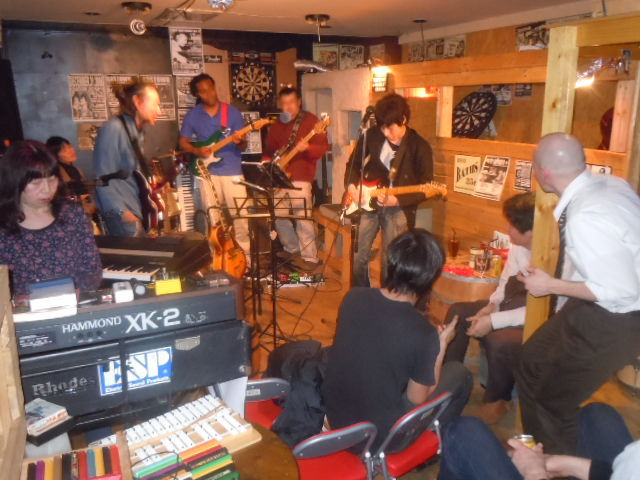 Session 2012.3.29