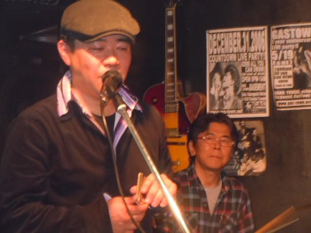 YOKOHAMA.GOLDEN.WEEKS 2012.3.31