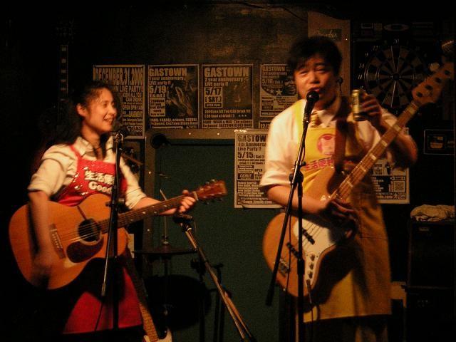 生活便利Goods 2010.5.26