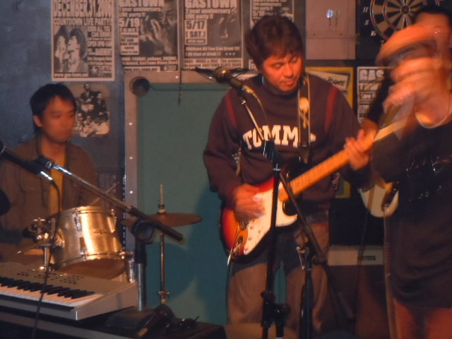 Session Time 2010.11.13