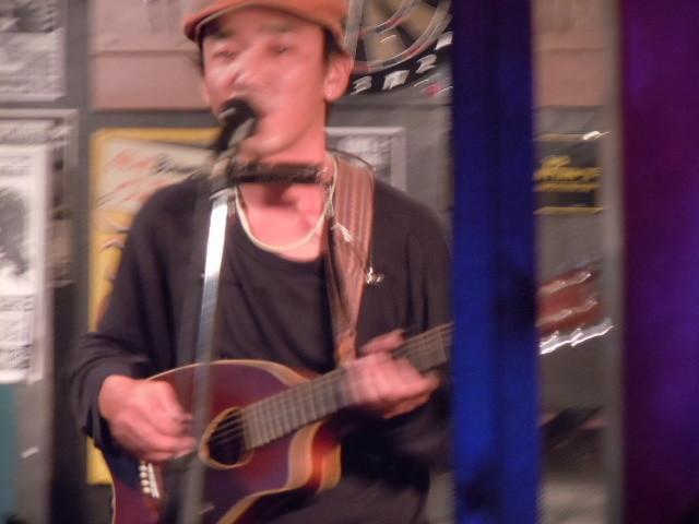 福島アタリ 2010.11.13