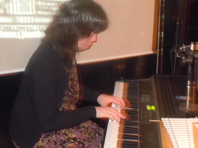 Session 2011.4.1