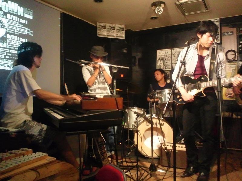 XXXX350 2012.8.11