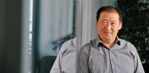 Willkommen bei Honfi Hsu Steuerberater