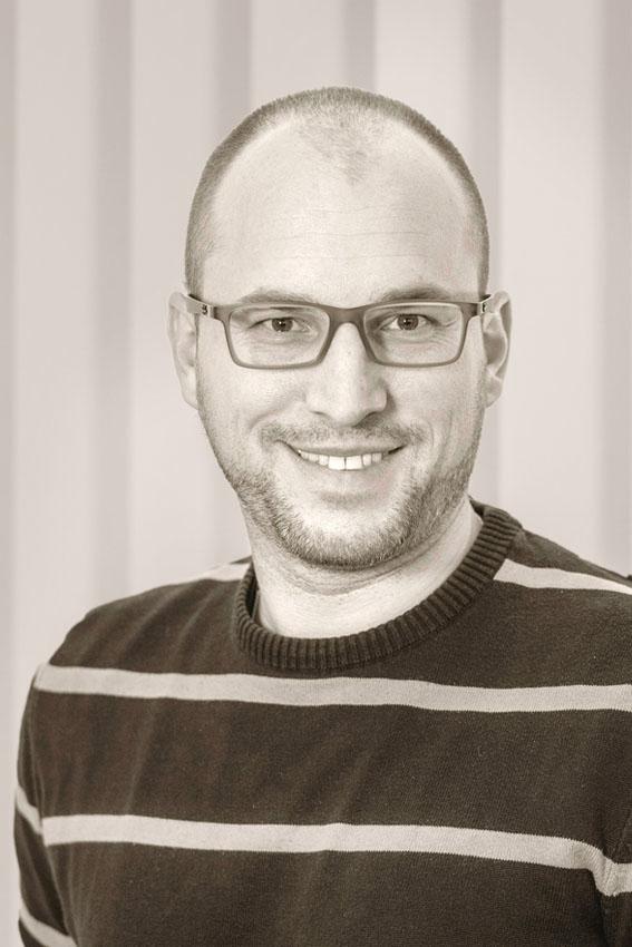 Pascal Klemczak