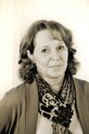 Stephanie Woldmann