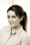 Ayla Novi
