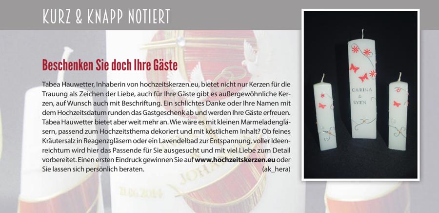 Kerzen günstig kaufen in bonn, siegburg, troisdorf, niederkassel
