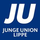 Junge Union Lippe