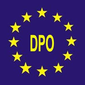 Delegado en Protección de Datos