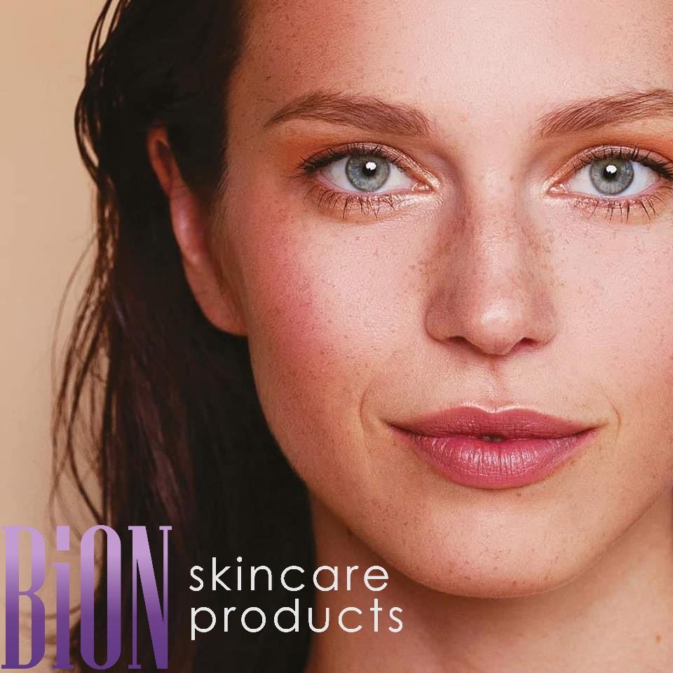 Bion Skin Care producten